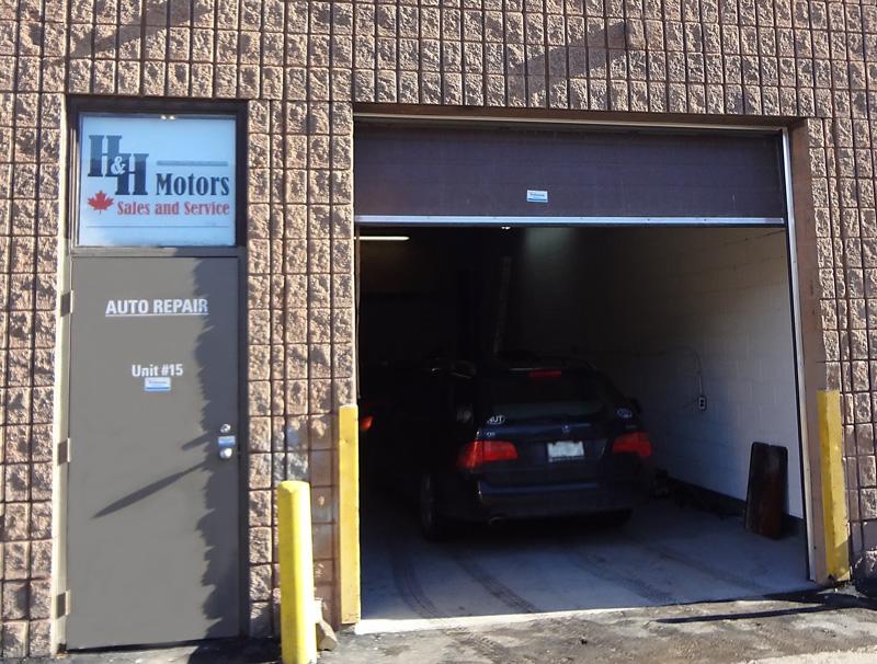 garage_cr